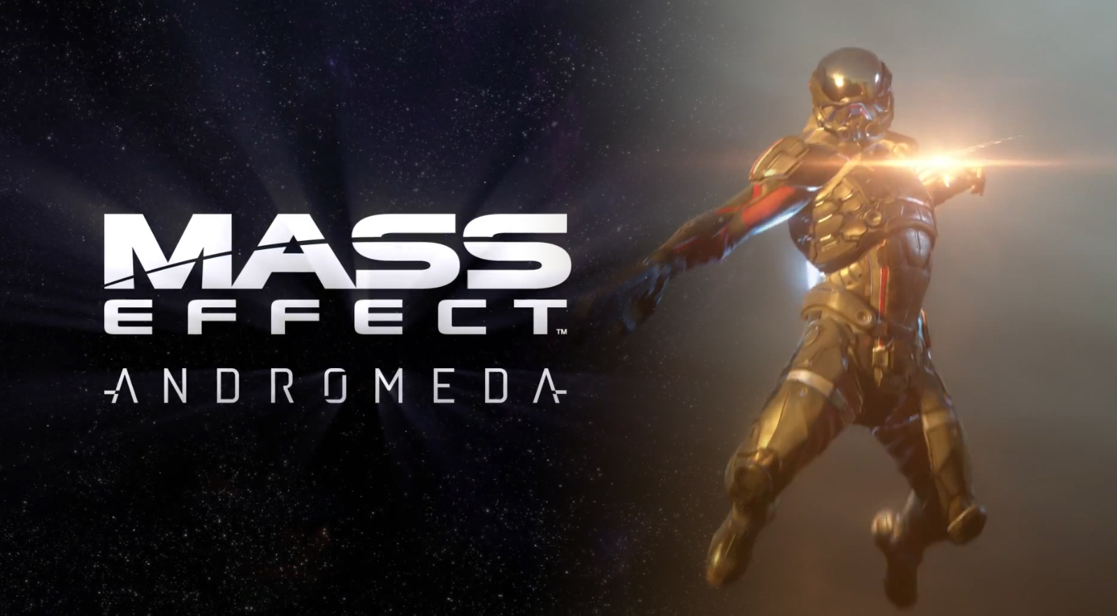 Mass Effect Andromeda Activation Key + Crack PC Game Free Download