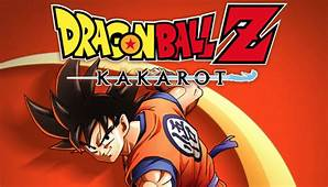 Dragon Ball Z: Kakarot PC + DLC CD Key + Crack PC Game Download