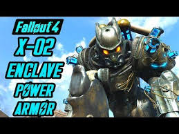 Fallout 4 CD Key + Crack PC Game For Free Download