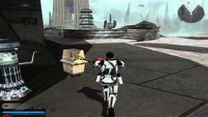 Star Wars Battlefront II 2 CD Key + Crack PC Game For Free Download PC Crack, Star Wars Battlefront II 2 CD Key + Crack PC Game For Free Download PC Free Download 2020, Star Wars Battlefront II 2 CD Key + Crack PC Game For Free Download PC game, Star Wars Battlefront II 2 CD Key + Crack PC Game For Free Download PC Game 2020, Star Wars Battlefront II 2 CD Key + Crack PC Game For Free Download PC Game Free, Star Wars Battlefront II 2 CD Key + Crack PC Game For Free Download PC Game Free Download, Star Wars Battlefront II 2 CD Key + Crack PC Game For Free Download PC License Key, Star Wars Battlefront II 2 CD Key + Crack PC Game For Free Download highly Compressed, Star Wars Battlefront II 2 CD Key + Crack PC Game For Free Download plaza, Star Wars Battlefront II 2 CD Key + Crack PC Game For Free Download Crack, Star Wars Battlefront II 2 CD Key + Crack PC Game For Free Download Codex, Star Wars Battlefront II 2 CD Key + Crack PC Game For Free Download Repacked, Star Wars Battlefront II 2 CD Key + Crack PC Game For Free Download Serial Key, Star Wars Battlefront II 2 CD Key + Crack PC Game For Free Download Activation key, Star Wars Battlefront II 2 CD Key + Crack PC Game For Free Download Cd Key,