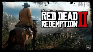 Red Dead Redemption 2 CD Key + Cracks PC Game For Free Download
