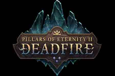 Pillars of Eternity 2 Deadfire Download Free PC + Crack