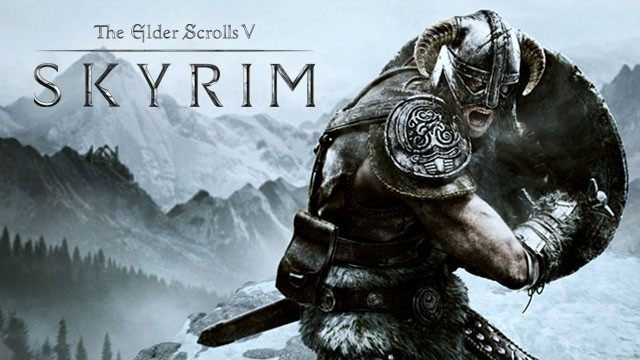 The Elder Scrolls V 5: Skyrim Legendary Edition Highly compressed PC Game Free Download