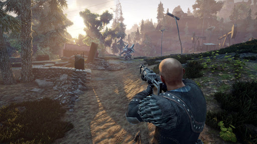 Elex Latest Version Cracked + Torrent Cd key PC Game For Free Download