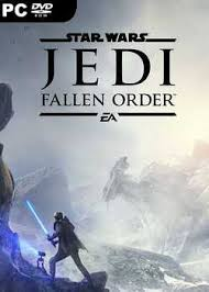 WStar ars Jedi fell order codex+PC free download 2021