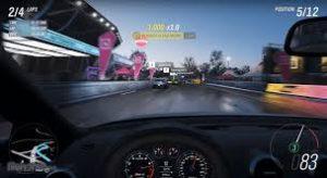 Forza horizon 4 +PC Free download 2021