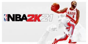 Nba Incl Update 6 Crack