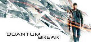 Quantum Break Steam Edition Multi7 Elamigos Crack