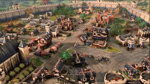 Age of Empires 3 Definitive Edition Crack