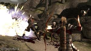 Dragon Age 2 Ultimate Edition Multi7 Elamigos