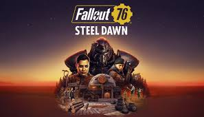 fallout 76 crack