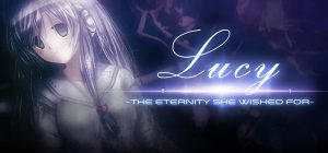 Lucy The Eternity She Wished For Darksiders  Crack