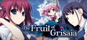 The Fruit Of Grisaia Crack