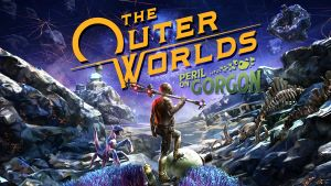The Outer Worlds Peril Crack