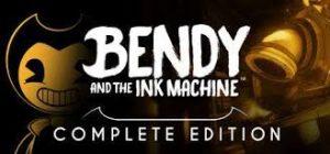 Bendy and the Ink Machineu2122 Crack