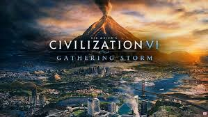 Sid Meiers Civilization vi Gathering Storm Update v1 0 0 341