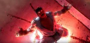Street Fighter v Crack