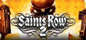 Saints Row 2 Crack