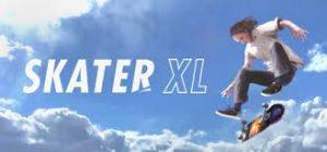 Skater Xl The Ultimate Crack