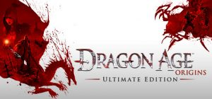 Dragon Age Origins Ultimate Crack