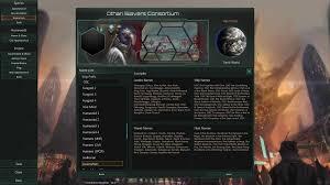 Stellaris Federations v2 7 1 Crack