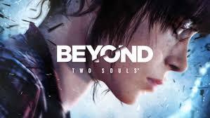 Beyond Two Souls Crack