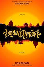 Book Of Demons Crack