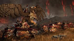 Total War Warhammer Crack