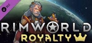 Rimworld Royalty Crack
