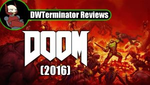 Requests Doom