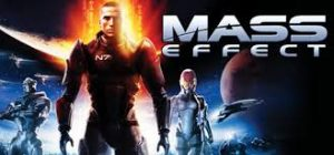Mass Effect Ultimate Edition Crack