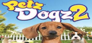 Dogz  Full Pc Game  Crack