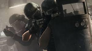 Tom Clancys Rainbow Six Siege Operation Wind Bastion Full Pc Game + Crack