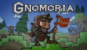 Gnomoria Full Pc Game   Crack