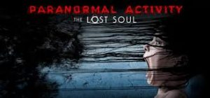 Paranormal Activity The Lost Soul Full Pc Game + Crack