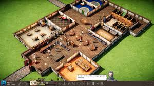 Tavern Tycoon Dragons Hangover Full Pc Game Crack