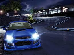 Need For Speed Underground Full Pc Game + Crack