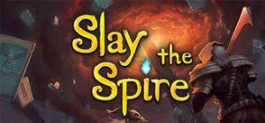 Slay Spire Full Pc Game + Crack