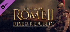 Total War Rome Crack
