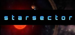 Starsector Full Pc Game   Crack
