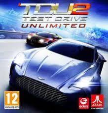 Drive Unlimited 2 Crack