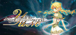 Yu No A Girl Who Chants Love At The Bound Of This World Full Pc Game   Crack
