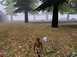 Deer Avenger Full Pc Game + Crack