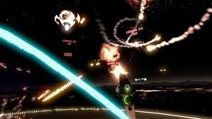Space-pirate-trainer Full Pc Game Crack