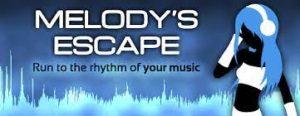 Melodys Escape Full Pc Game Crack