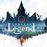 Endless Legend Full Pc Game Crack