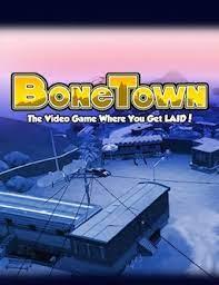 Bonetown Full Pc Game Crack