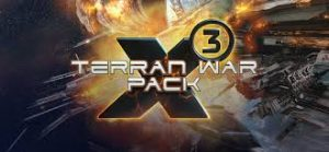 X3 Terran War Crack