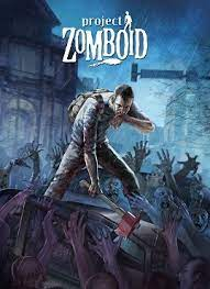 Project Zomboid Full Pc Game Crack