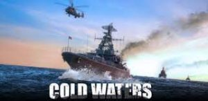 Cold Waters Full Pc Game Crack